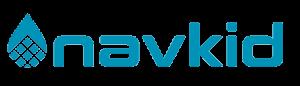 NavKid App